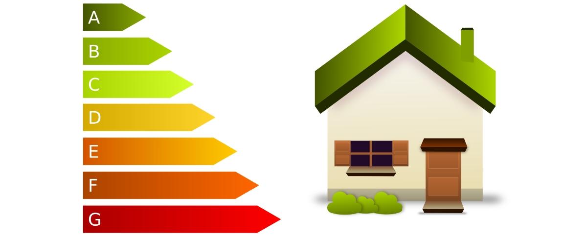 energetski-pregledi-certifikati